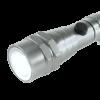 3 POWERFUL LED LIGHTS