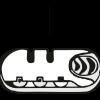 3 dial lock