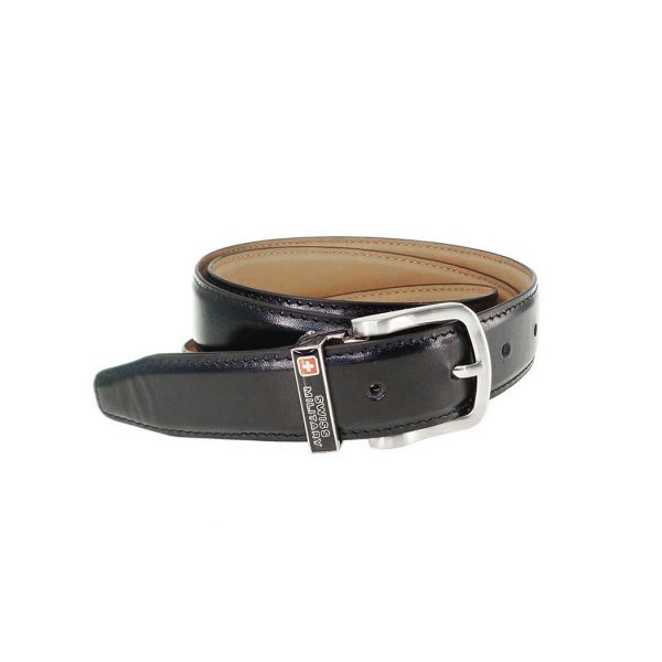 Belt, Belts, Leather Belt for men, belts for men formal, belts for men leather