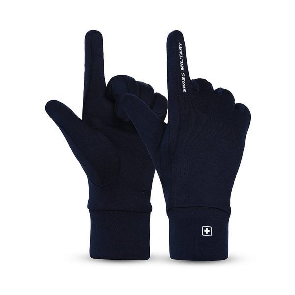 Corona virus, Handmade, Glove, Gloves, Gloves for winter, Covid