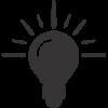 LED Indicater Light