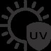 UV Light Sanitizing