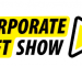 The Corporate Gift Show